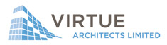 Virtue Logo